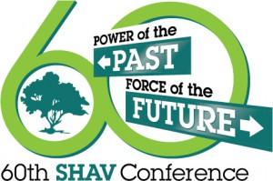 SHAV18-convention-FINAL(72rgb)
